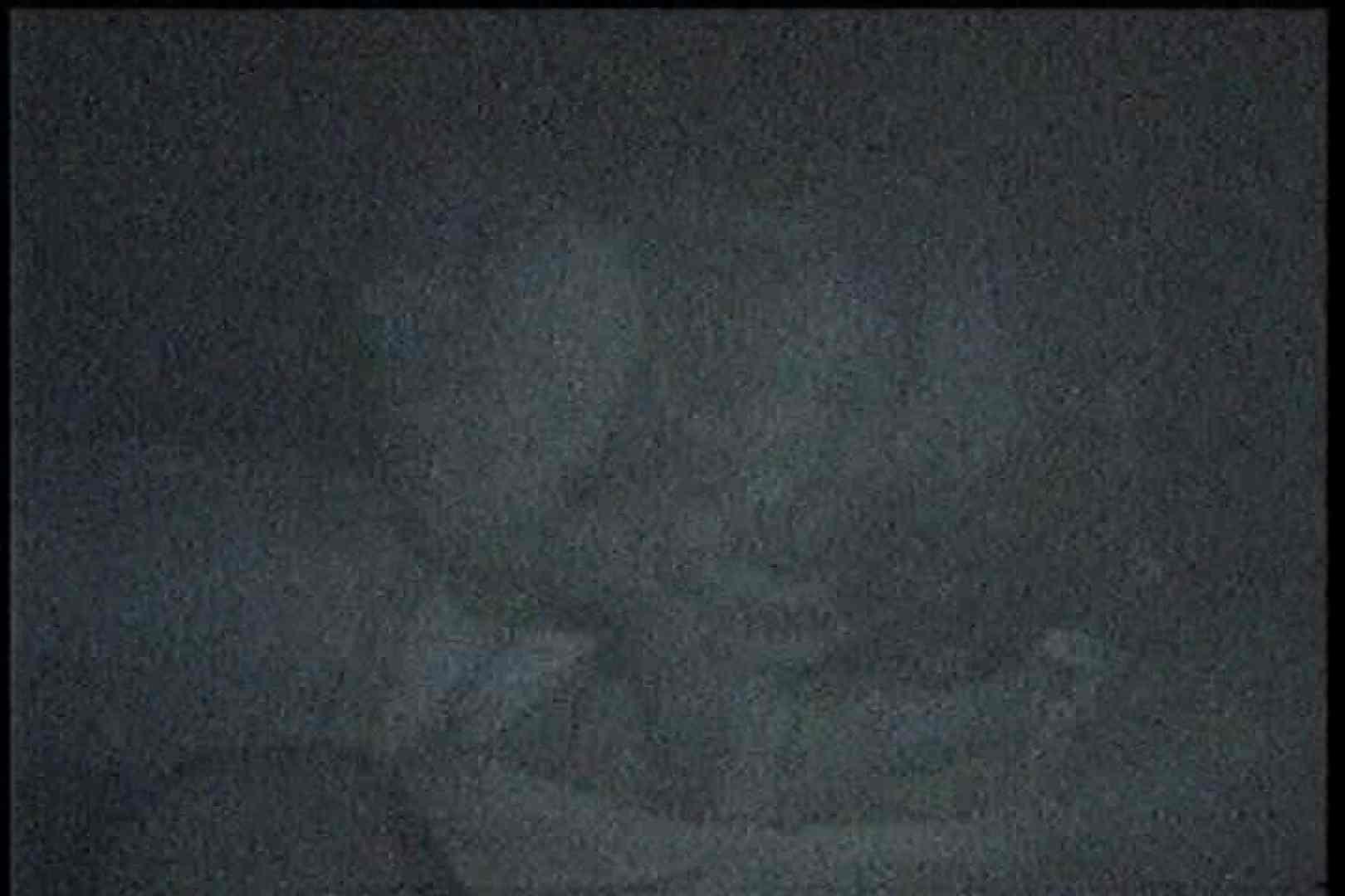 充血監督の深夜の運動会Vol.200 OLすけべ画像   クンニ  102連発 27