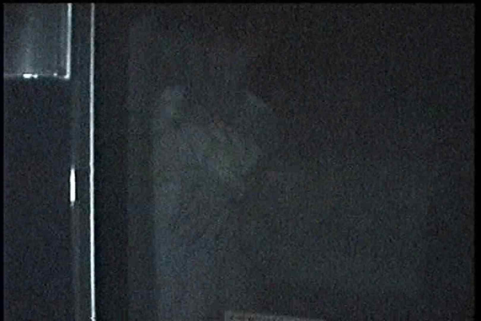 充血監督の深夜の運動会Vol.200 OLすけべ画像   クンニ  102連発 55