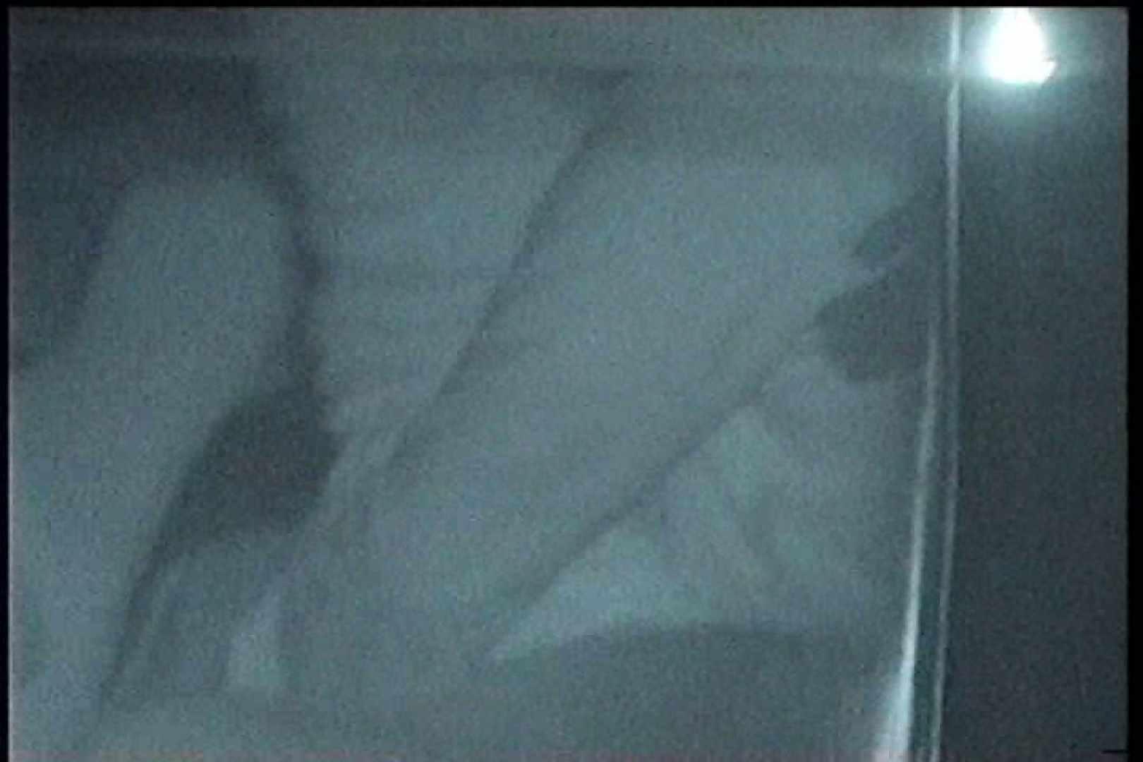 充血監督の深夜の運動会Vol.200 OLすけべ画像  102連発 64