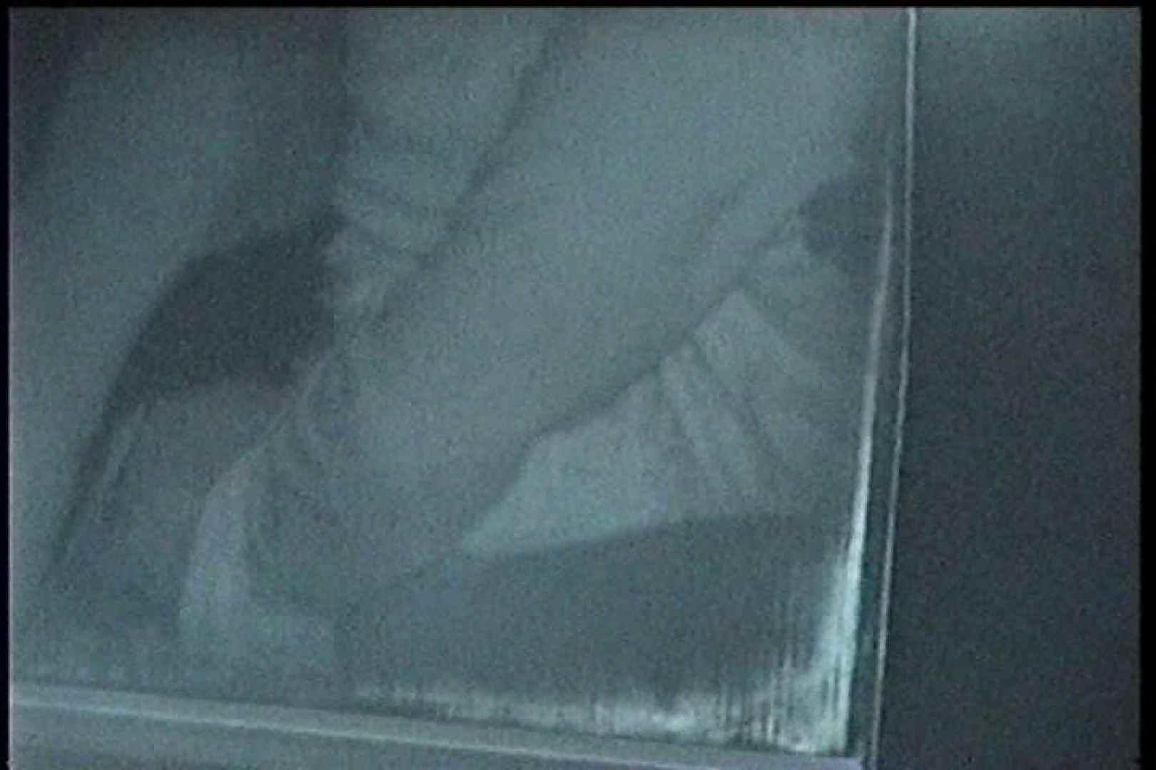 充血監督の深夜の運動会Vol.200 OLすけべ画像   クンニ  102連発 65