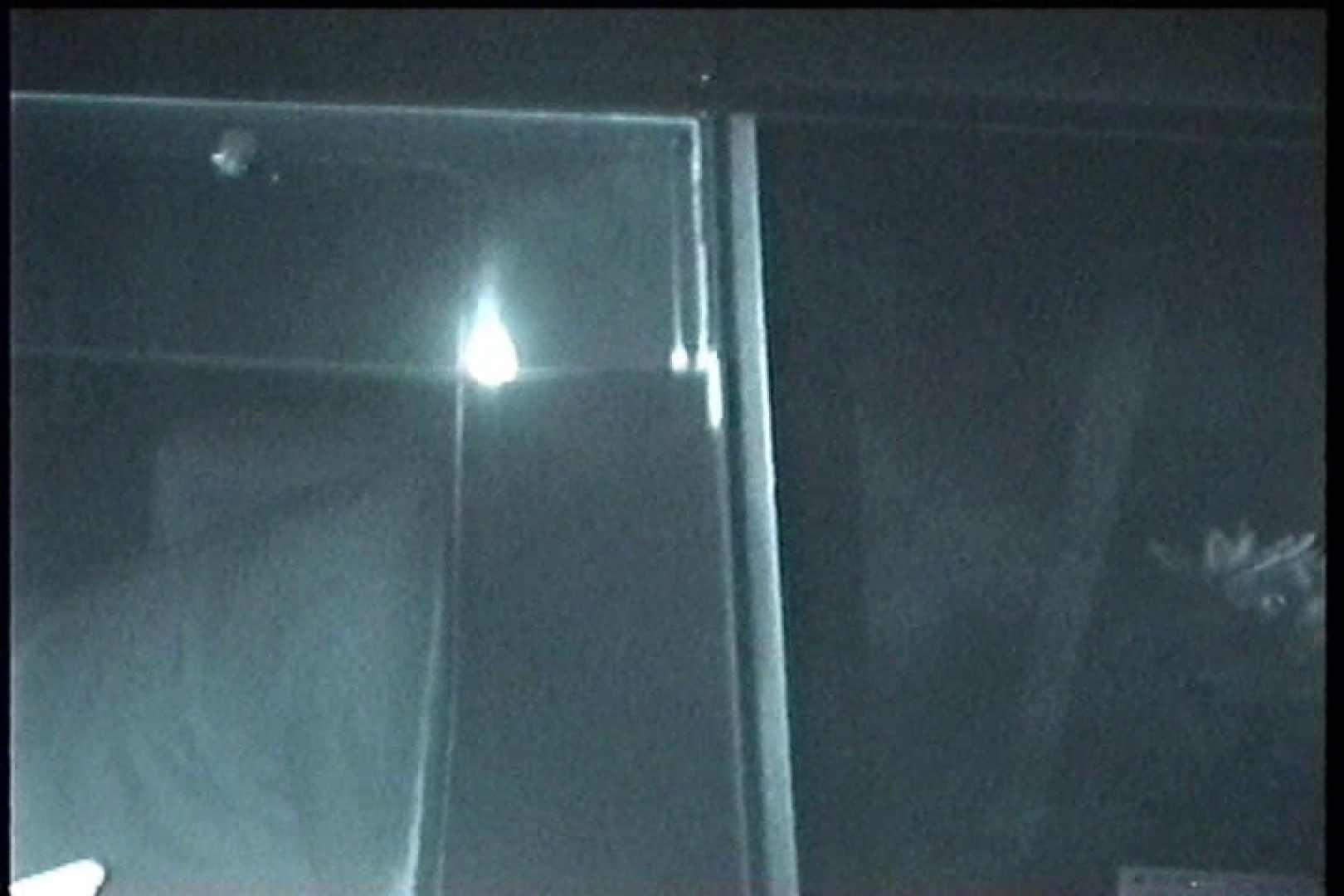 充血監督の深夜の運動会Vol.200 OLすけべ画像   クンニ  102連発 73