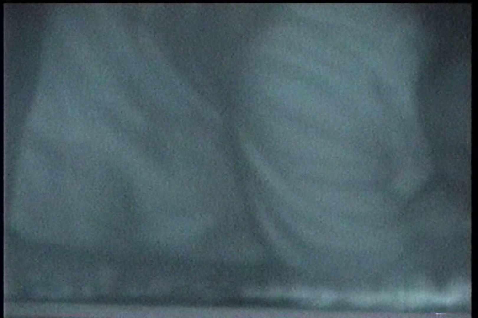 充血監督の深夜の運動会Vol.200 OLすけべ画像  102連発 76