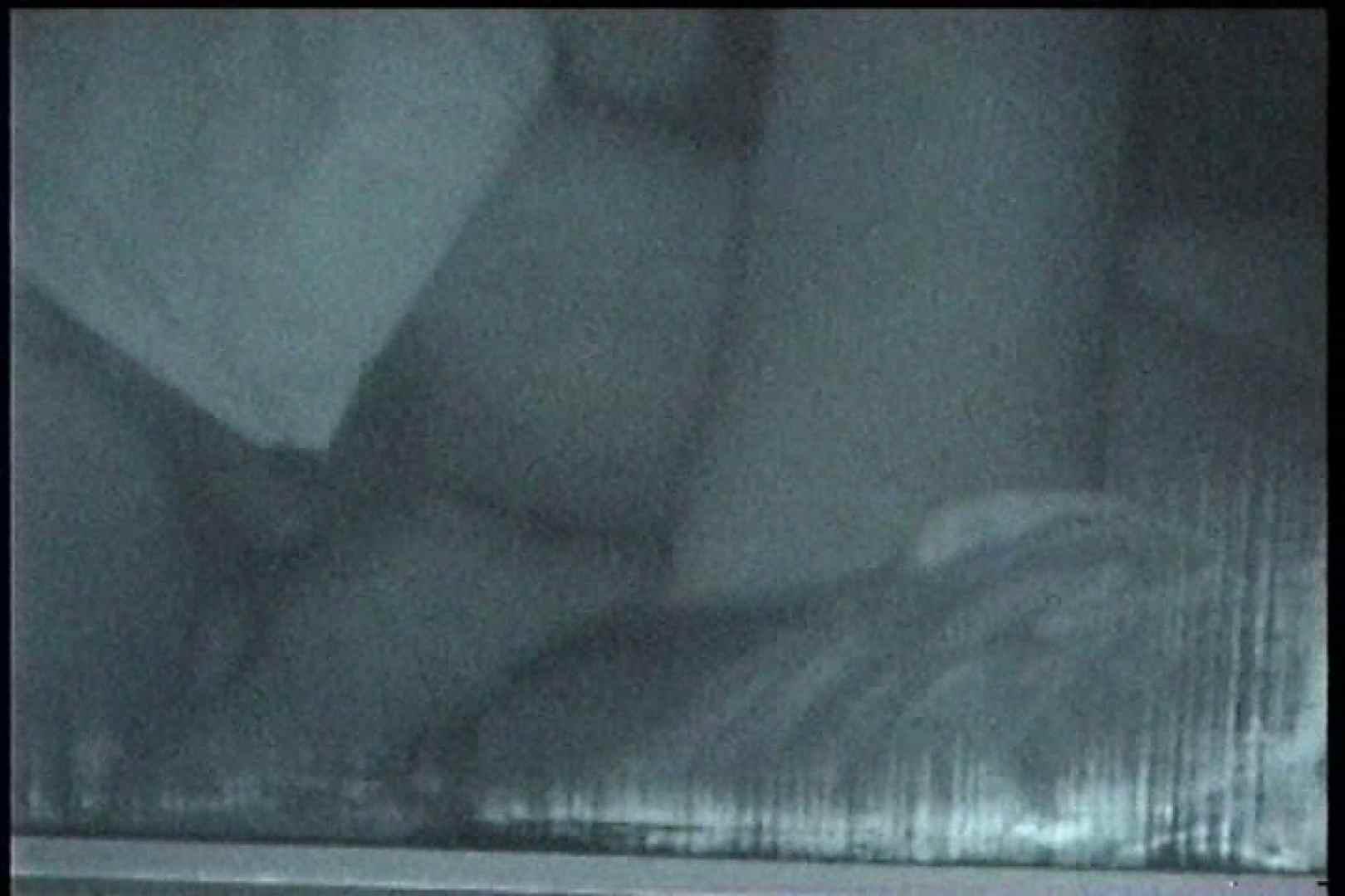 充血監督の深夜の運動会Vol.200 OLすけべ画像   クンニ  102連発 77