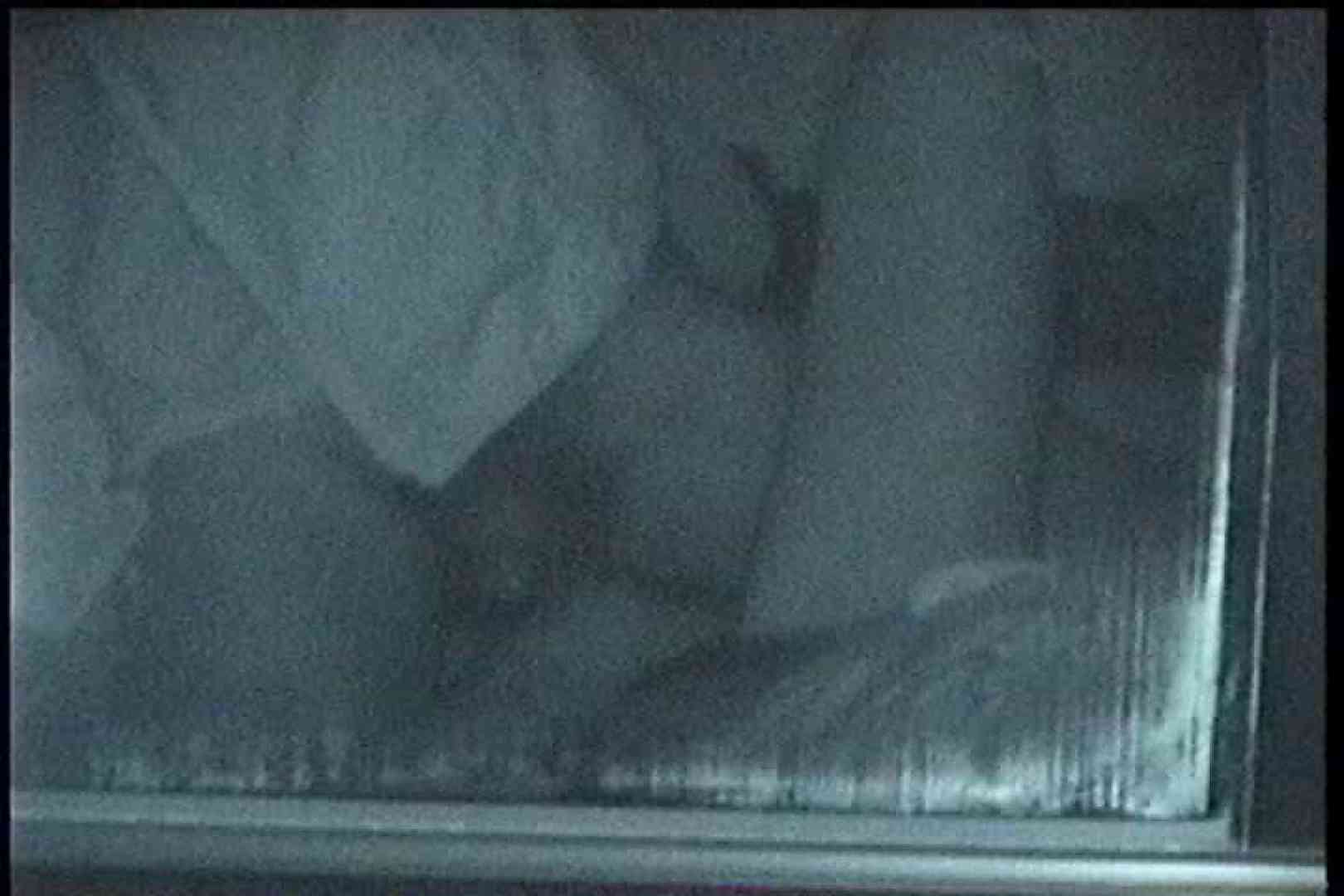 充血監督の深夜の運動会Vol.200 OLすけべ画像  102連発 78