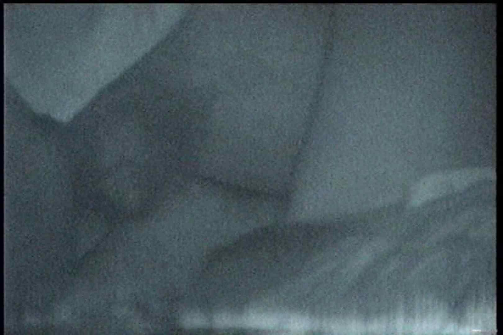充血監督の深夜の運動会Vol.200 OLすけべ画像   クンニ  102連発 79