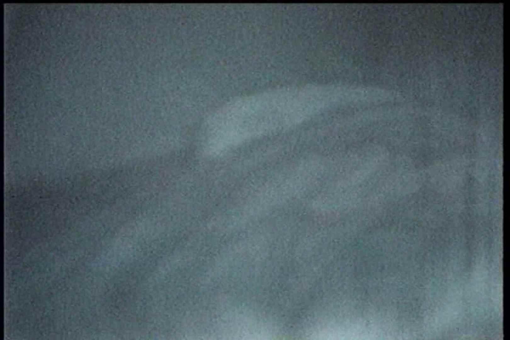 充血監督の深夜の運動会Vol.200 OLすけべ画像   クンニ  102連発 83