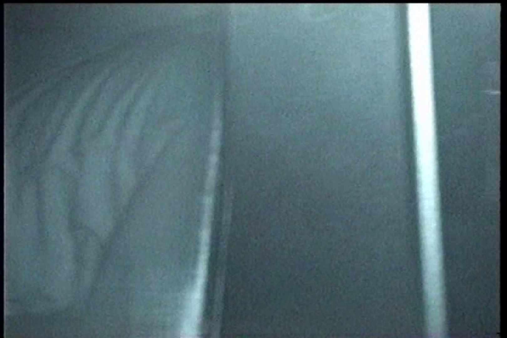 充血監督の深夜の運動会Vol.200 OLすけべ画像   クンニ  102連発 91