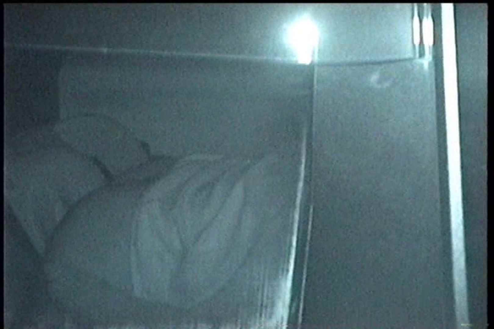 充血監督の深夜の運動会Vol.200 OLすけべ画像   クンニ  102連発 93