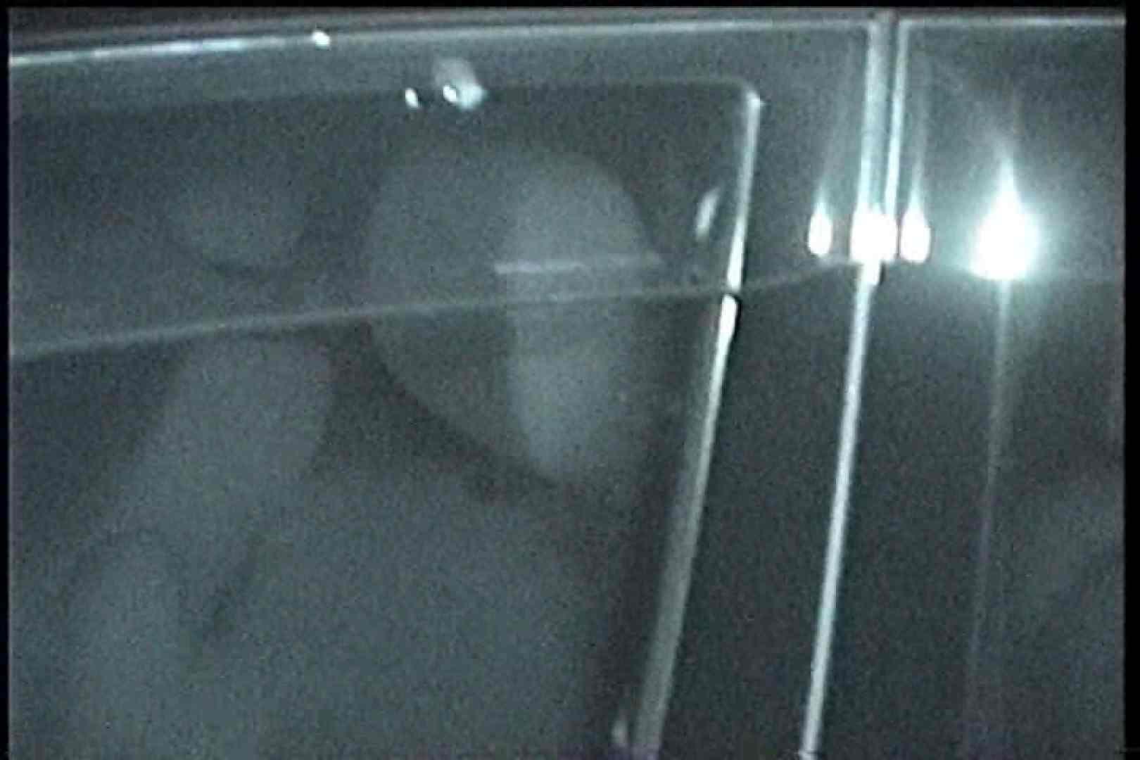 充血監督の深夜の運動会Vol.200 OLすけべ画像  102連発 98