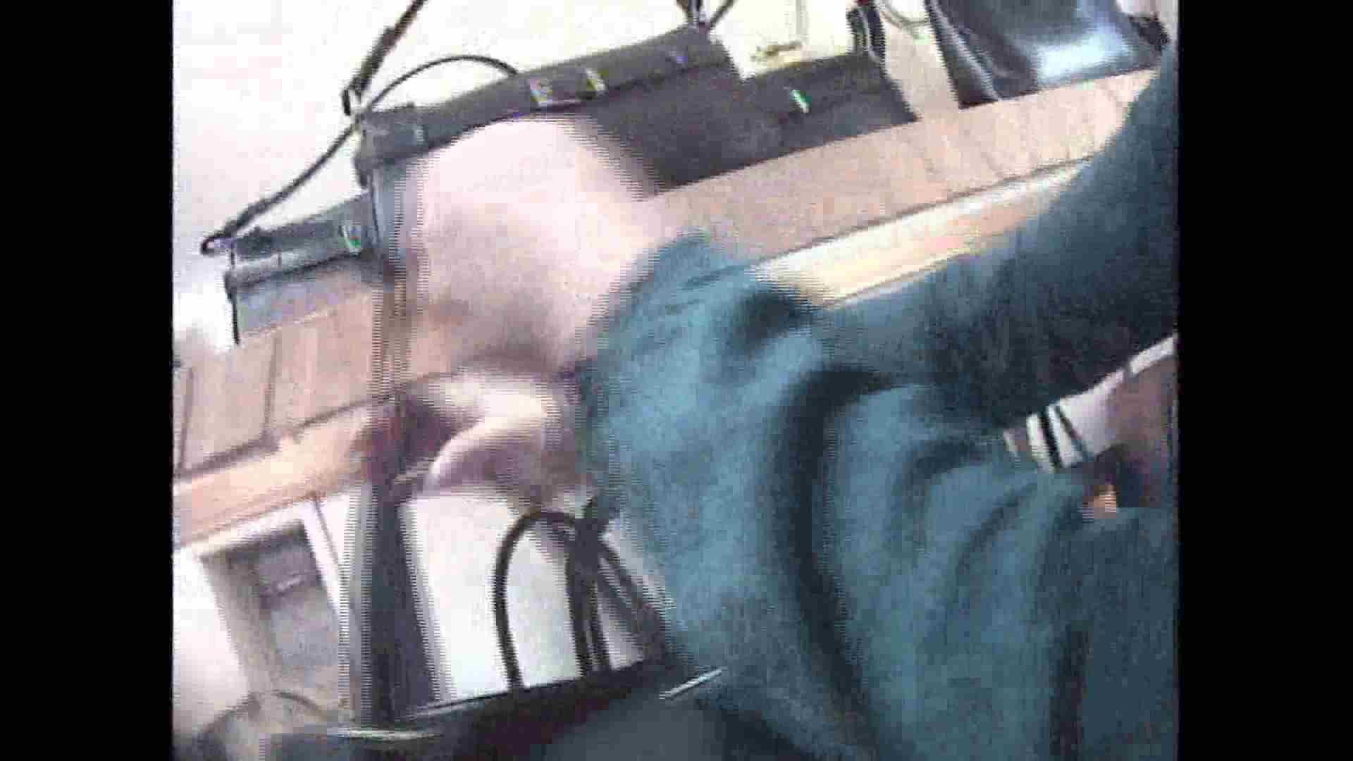 働く美女の谷間参拝 Vol.26 OLすけべ画像 ワレメ無修正動画無料 35連発 17