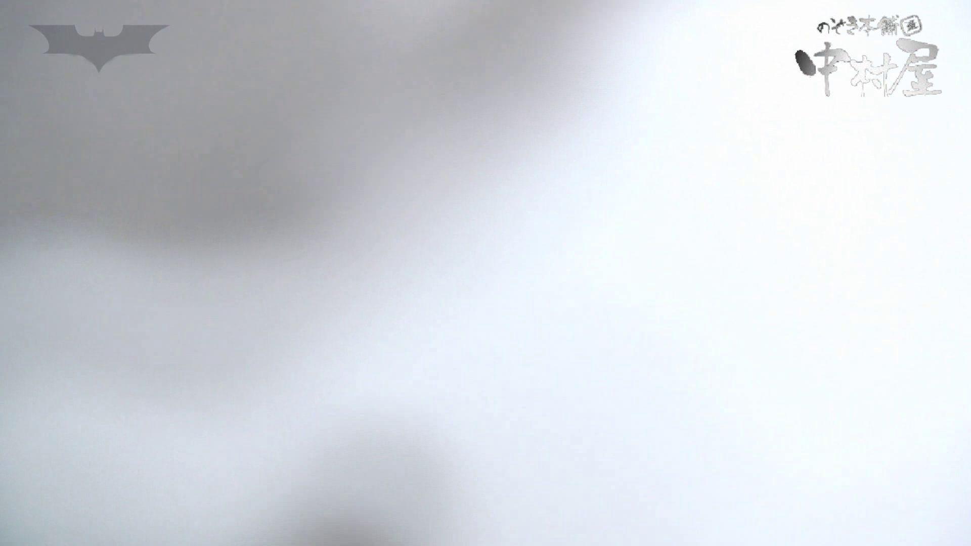 第三体育館潜入撮】第三体育館潜入撮File028 熟女特集!! 体育館 濡れ場動画紹介 45連発 13
