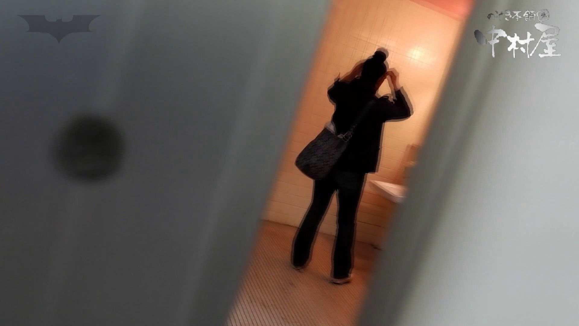 第三体育館潜入撮】第三体育館潜入撮File028 熟女特集!! 潜入 盗み撮り動画キャプチャ 45連発 35