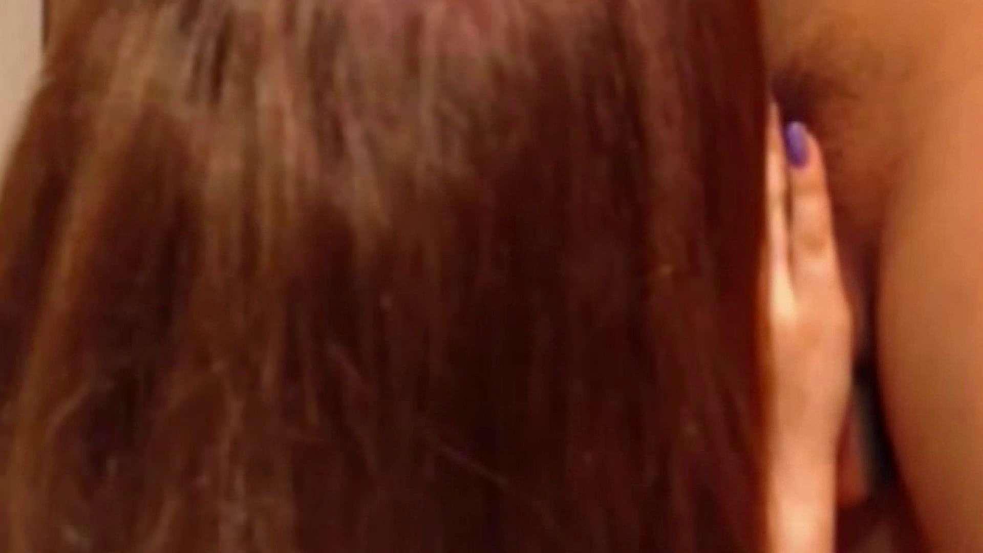 変態ギャル姫のH Vol.02 後編 オマンコ秘宝館 セックス画像 100連発 48