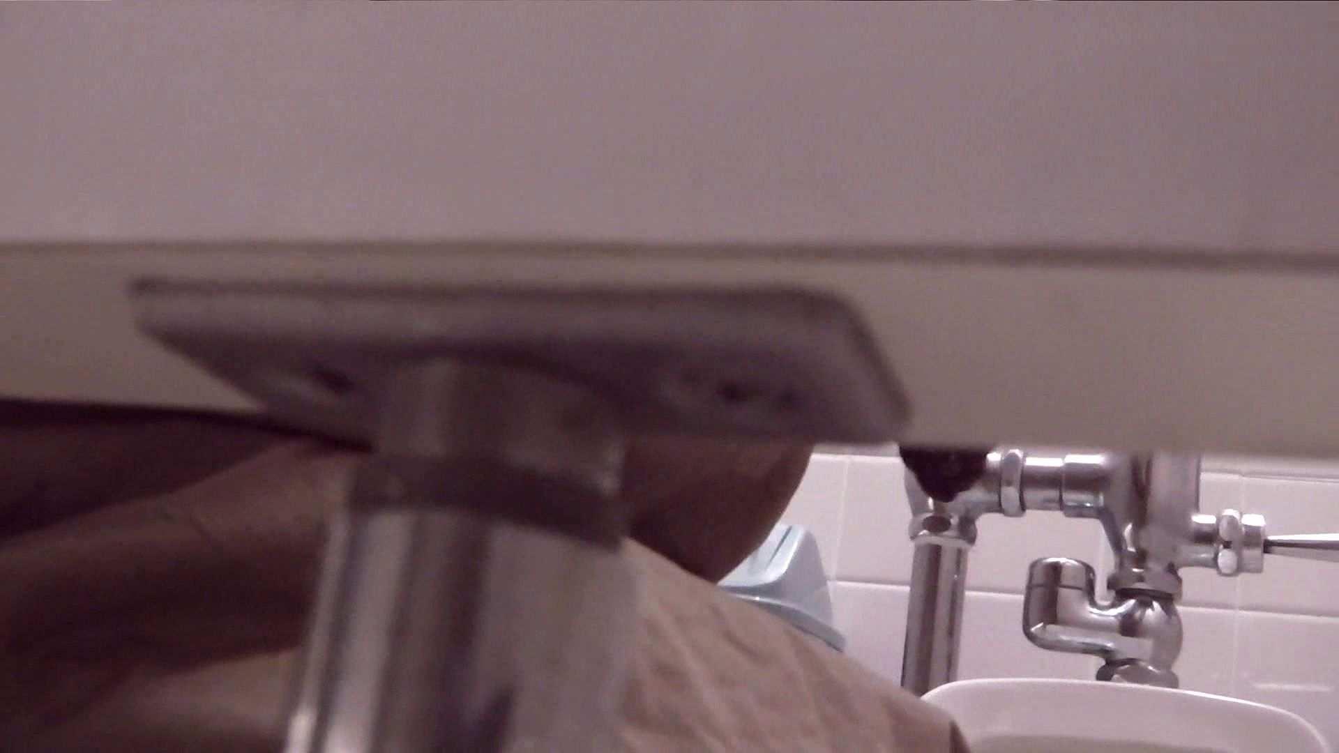 vol.16 命がけ潜伏洗面所! 美女たっぷり!! 美女すけべ画像 すけべAV動画紹介 90連発 8