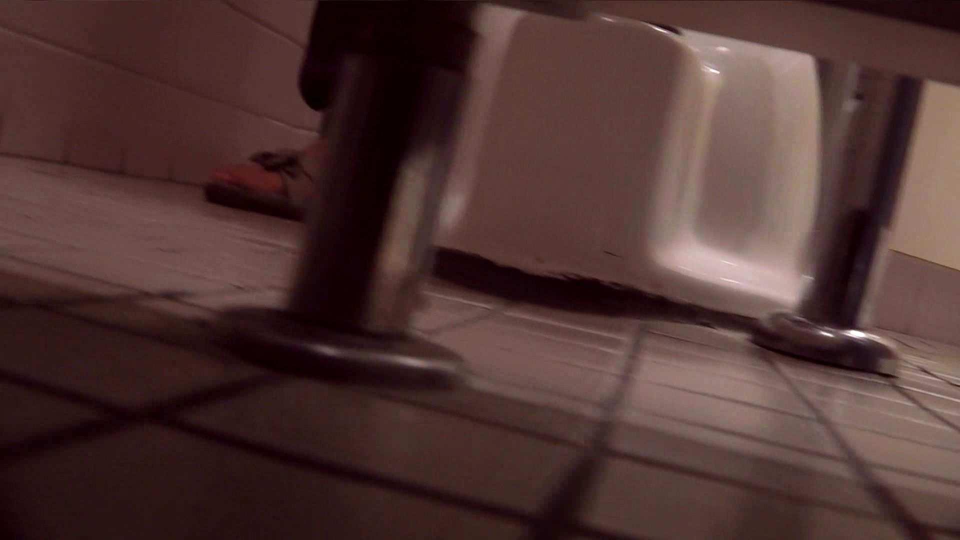 vol.16 命がけ潜伏洗面所! 美女たっぷり!! 美女すけべ画像 すけべAV動画紹介 90連発 63