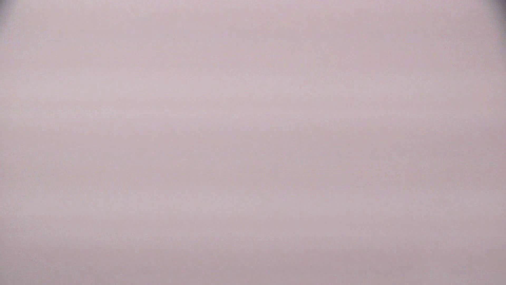 vol.16 命がけ潜伏洗面所! 美女たっぷり!! 潜入 エロ無料画像 90連発 82
