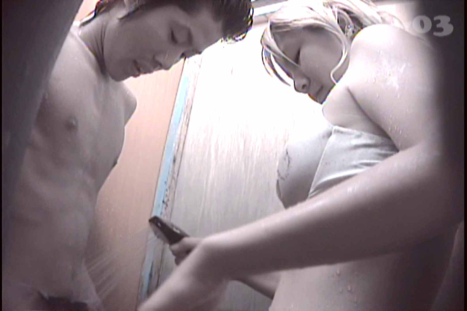 File.21 生理の日は男のアナルを舐め嬢 盗撮 セックス無修正動画無料 61連発 3