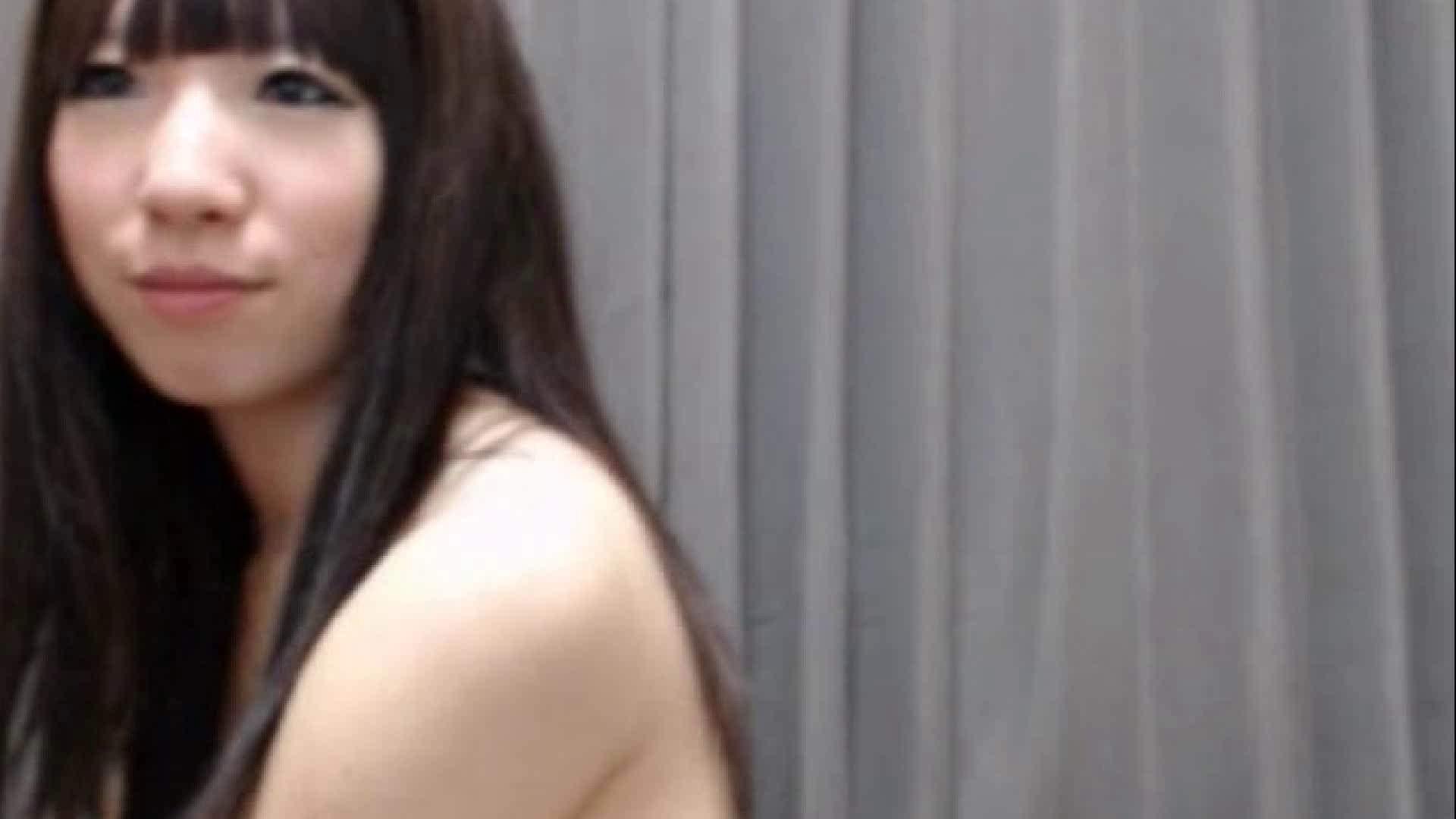 ギャルとハメハメ生チャット!Vol.11前編 SEX ヌード画像 98連発 23