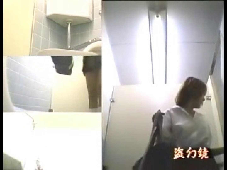 洗面所羞恥美女ん女子排泄編jmv-04 洗面所 アダルト動画キャプチャ 67連発 9