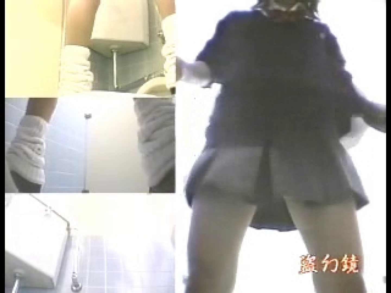 洗面所羞恥美女ん女子排泄編jmv-04 洗面所 アダルト動画キャプチャ 67連発 23