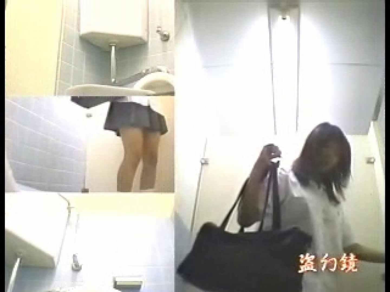 洗面所羞恥美女ん女子排泄編jmv-04 肛門 AV無料動画キャプチャ 67連発 33