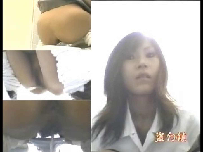 洗面所羞恥美女ん女子排泄編jmv-04 排泄   放尿  67連発 36
