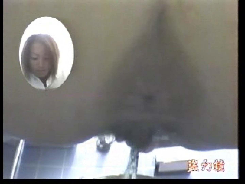 洗面所羞恥美女ん女子排泄編jmv-04 排泄  67連発 56