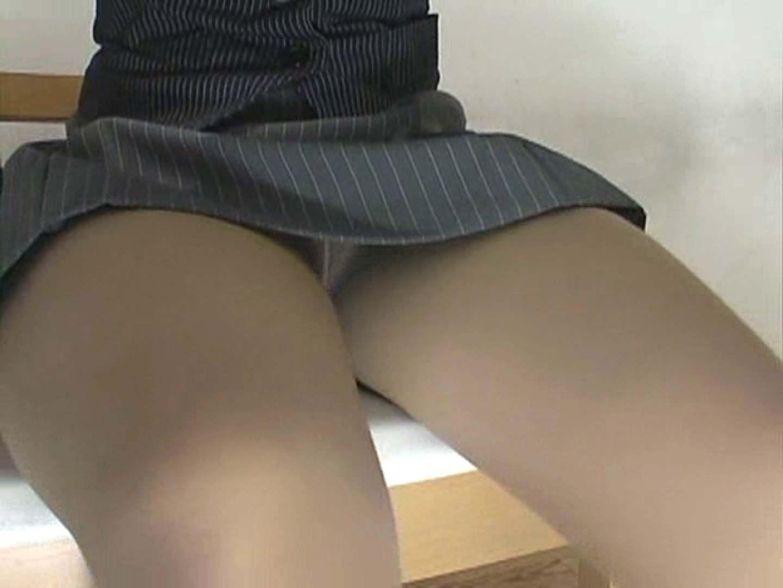 女性従業員集団盗撮事件Vol.5 卑猥 | チラ  52連発 16