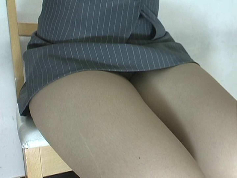女性従業員集団盗撮事件Vol.5 OLすけべ画像 ヌード画像 52連発 27