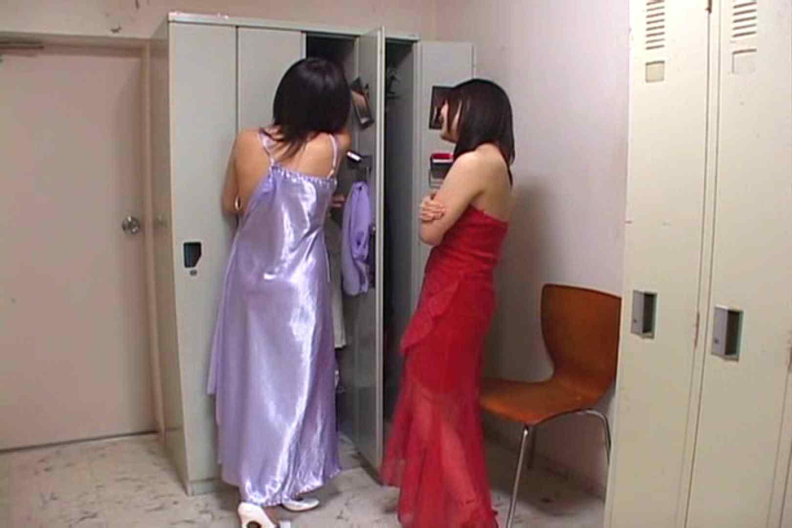 キャバ嬢舞台裏Vol.6 キャバ嬢すけべ画像 | セックス見放題  15連発 13