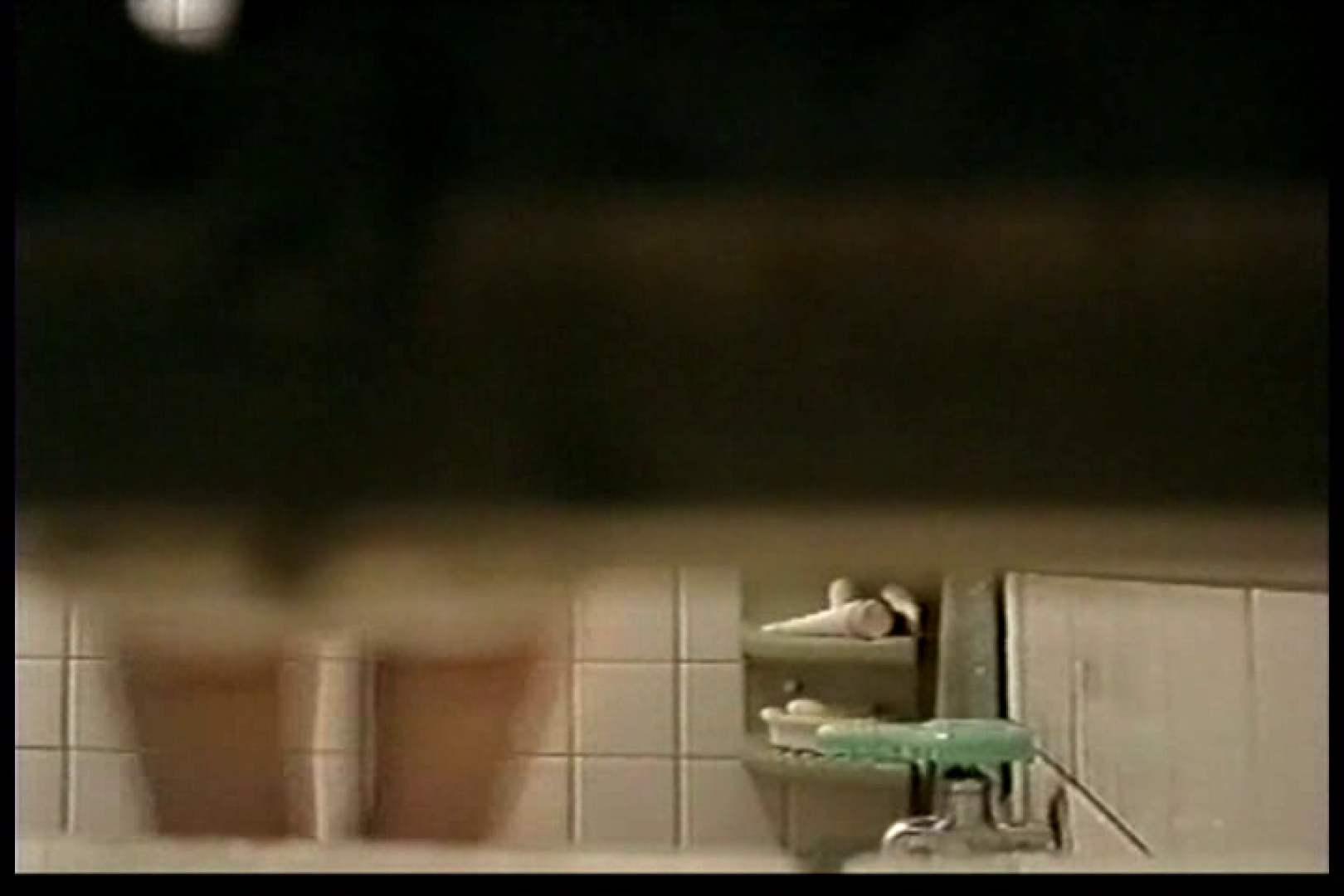 バレまくり!! 絶叫民家女風呂盗撮Vol.2 民家 おまんこ無修正動画無料 82連発 23