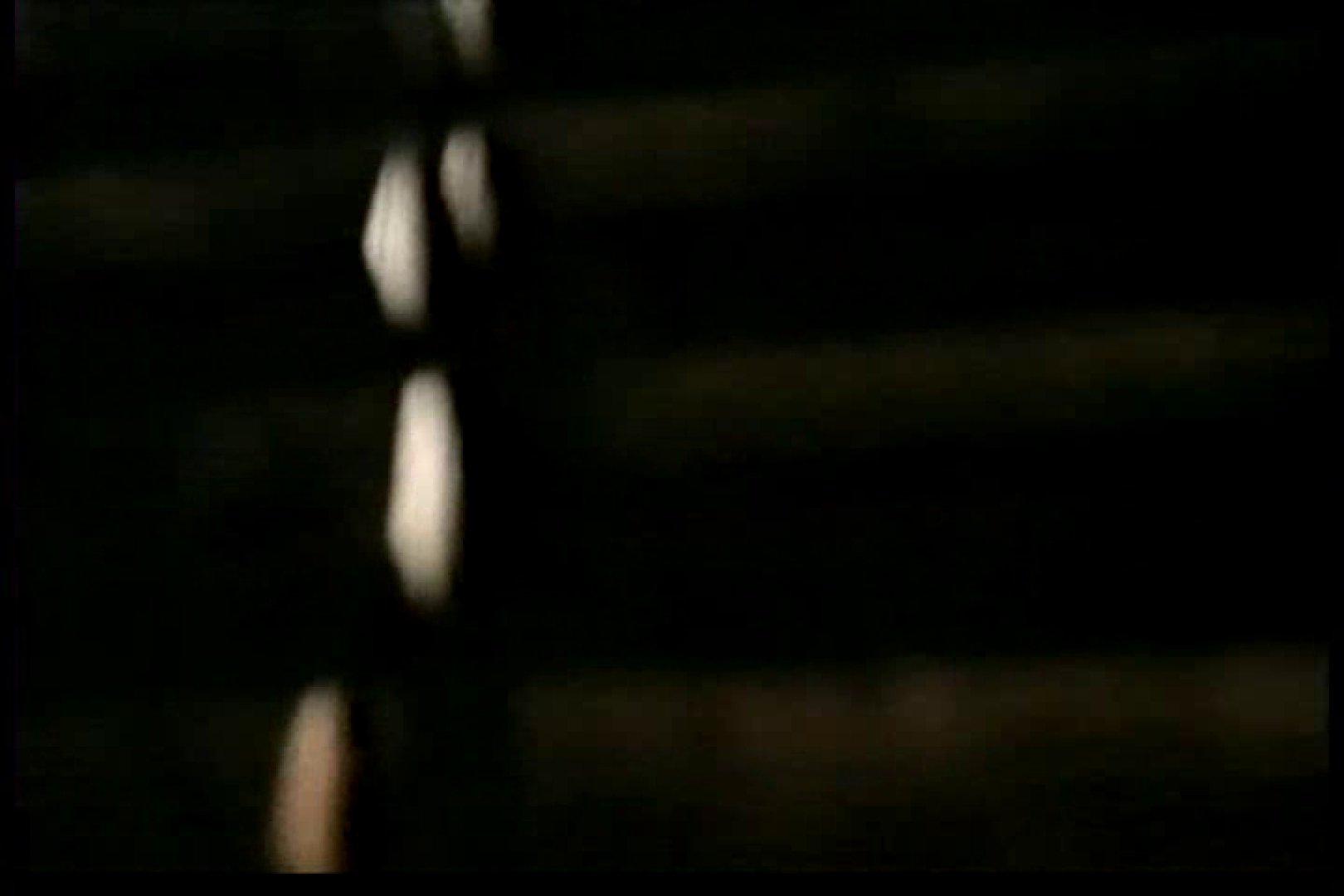 バレまくり!! 絶叫民家女風呂盗撮Vol.2 女風呂 オマンコ無修正動画無料 82連発 29
