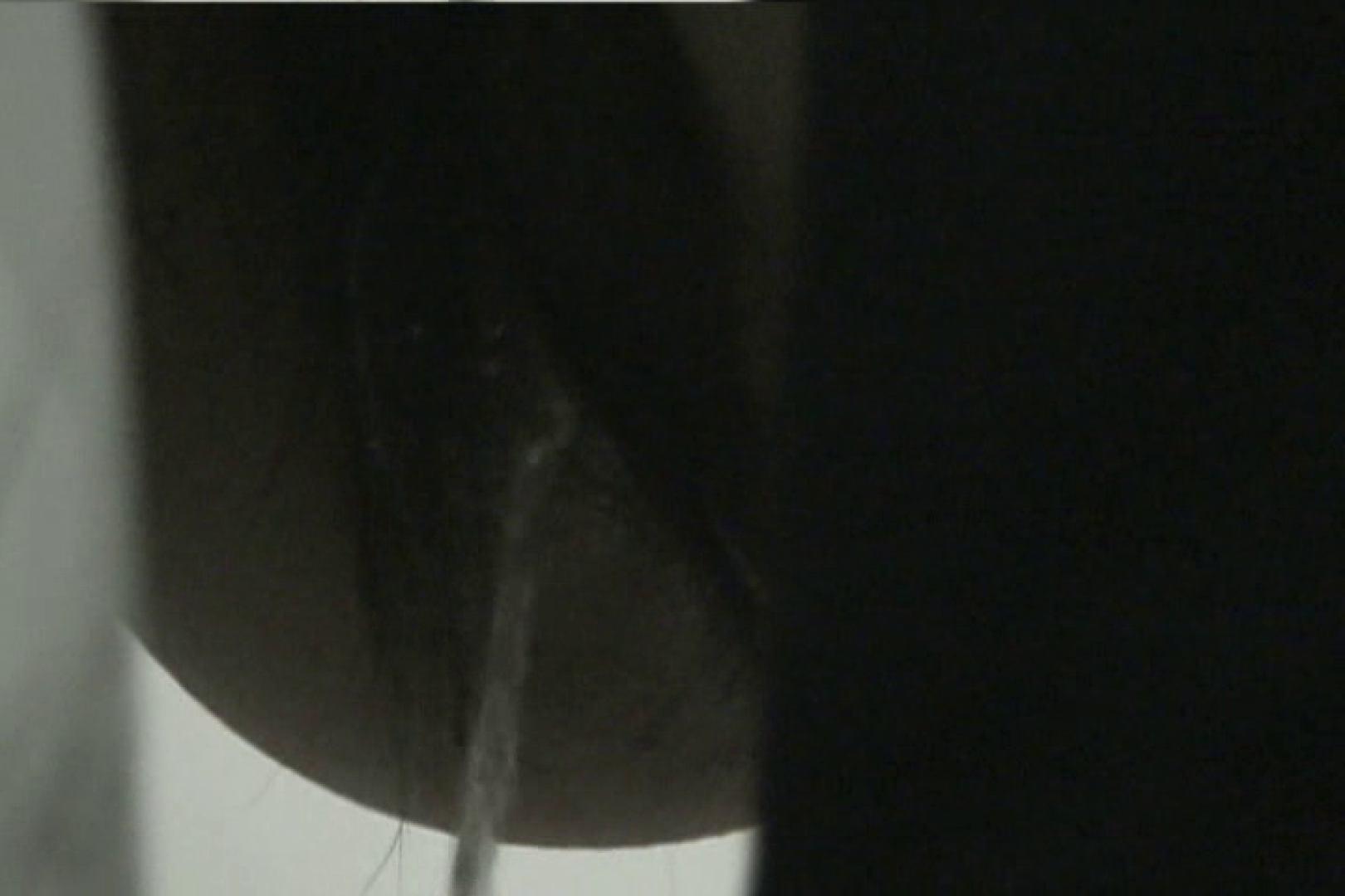 マンコ丸見え女子洗面所Vol.19 OLすけべ画像 エロ画像 85連発 22