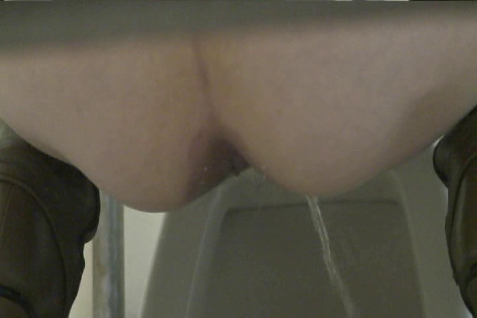 マンコ丸見え女子洗面所Vol.19 OLすけべ画像 エロ画像 85連発 27