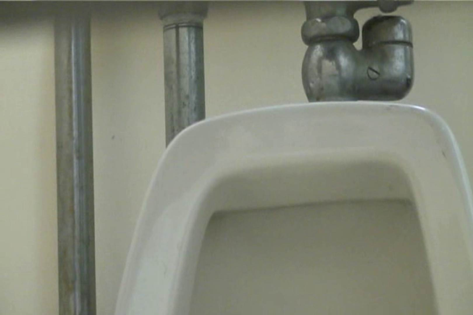 マンコ丸見え女子洗面所Vol.19 OLすけべ画像 エロ画像 85連発 32