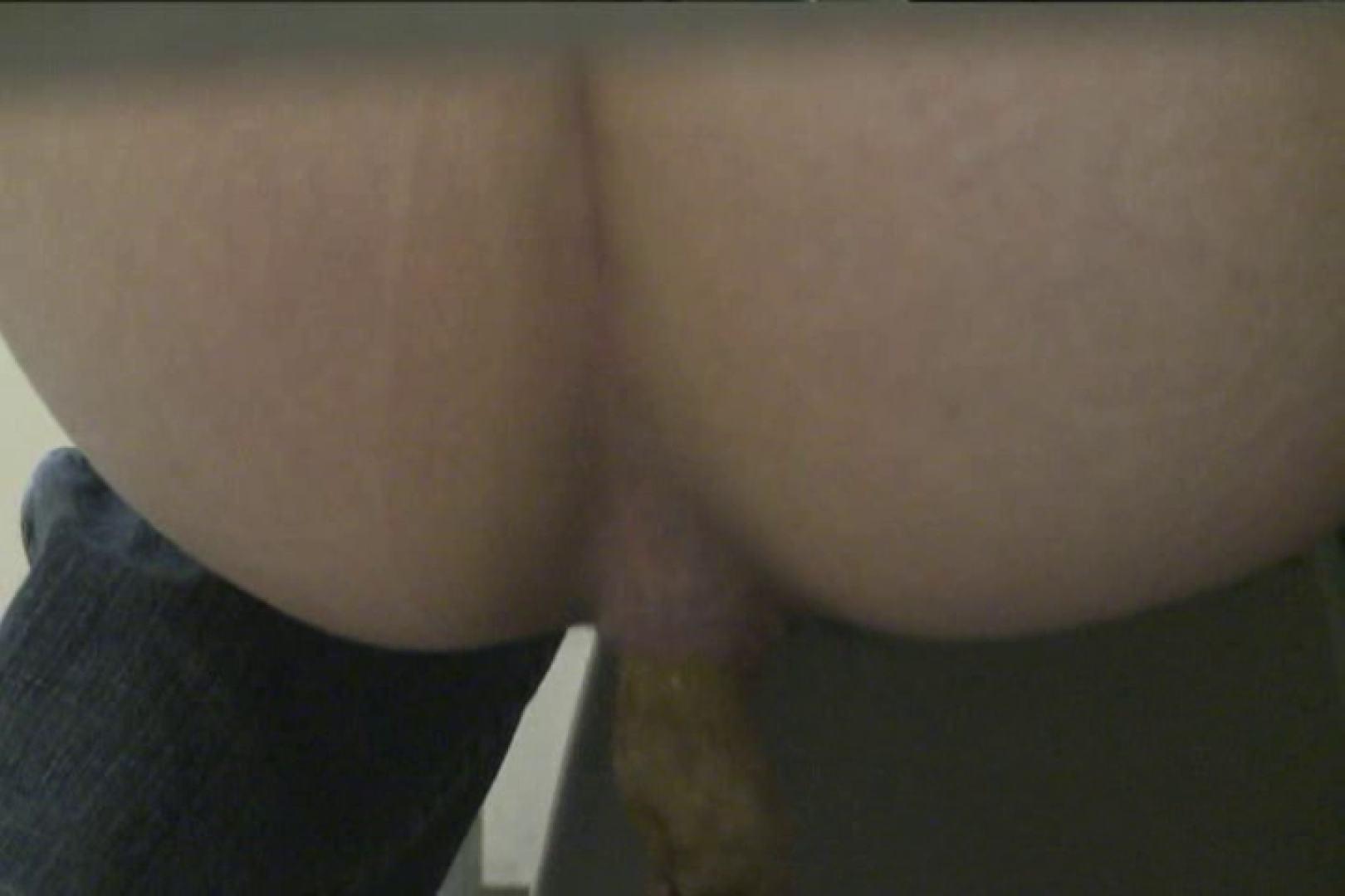 マンコ丸見え女子洗面所Vol.19 無修正マンコ アダルト動画キャプチャ 85連発 58