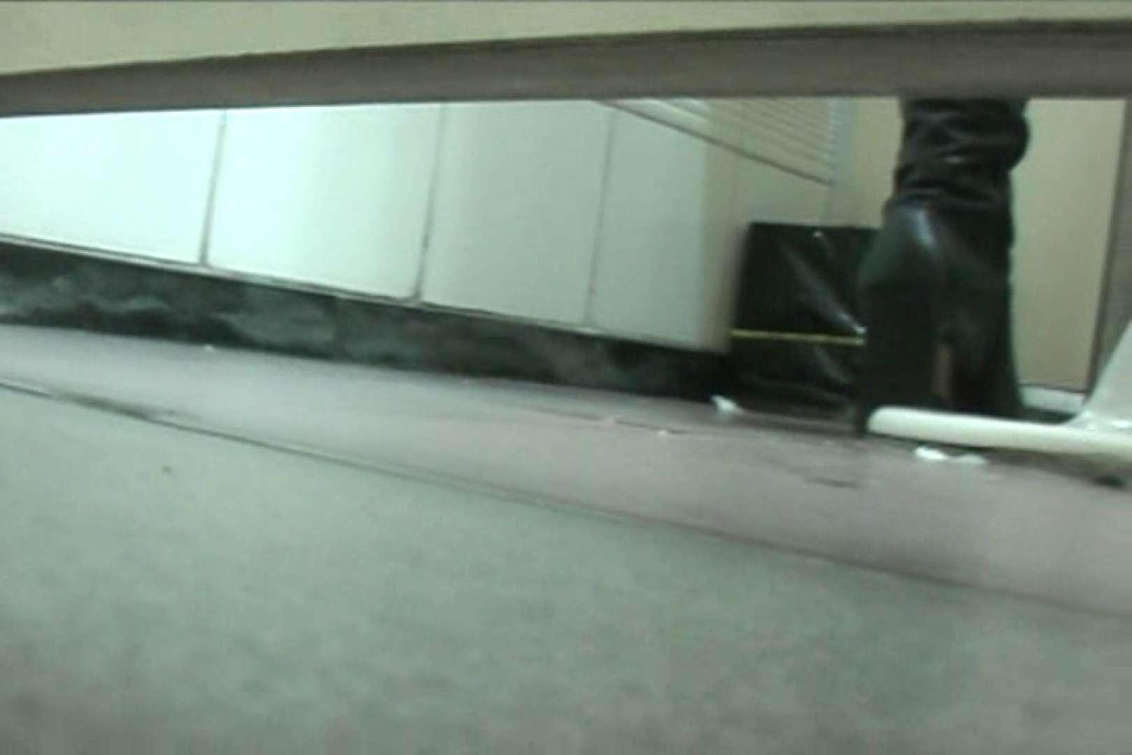 マンコ丸見え女子洗面所Vol.19 無修正マンコ アダルト動画キャプチャ 85連発 73