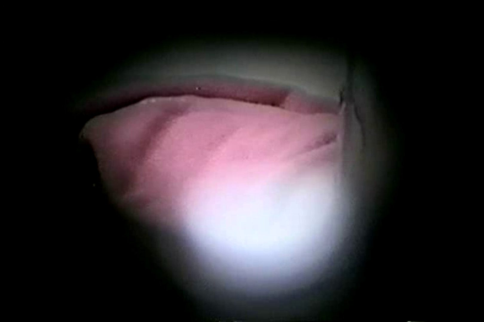 深夜の撮影会Vol.6 企画 隠し撮りオマンコ動画紹介 102連発 19