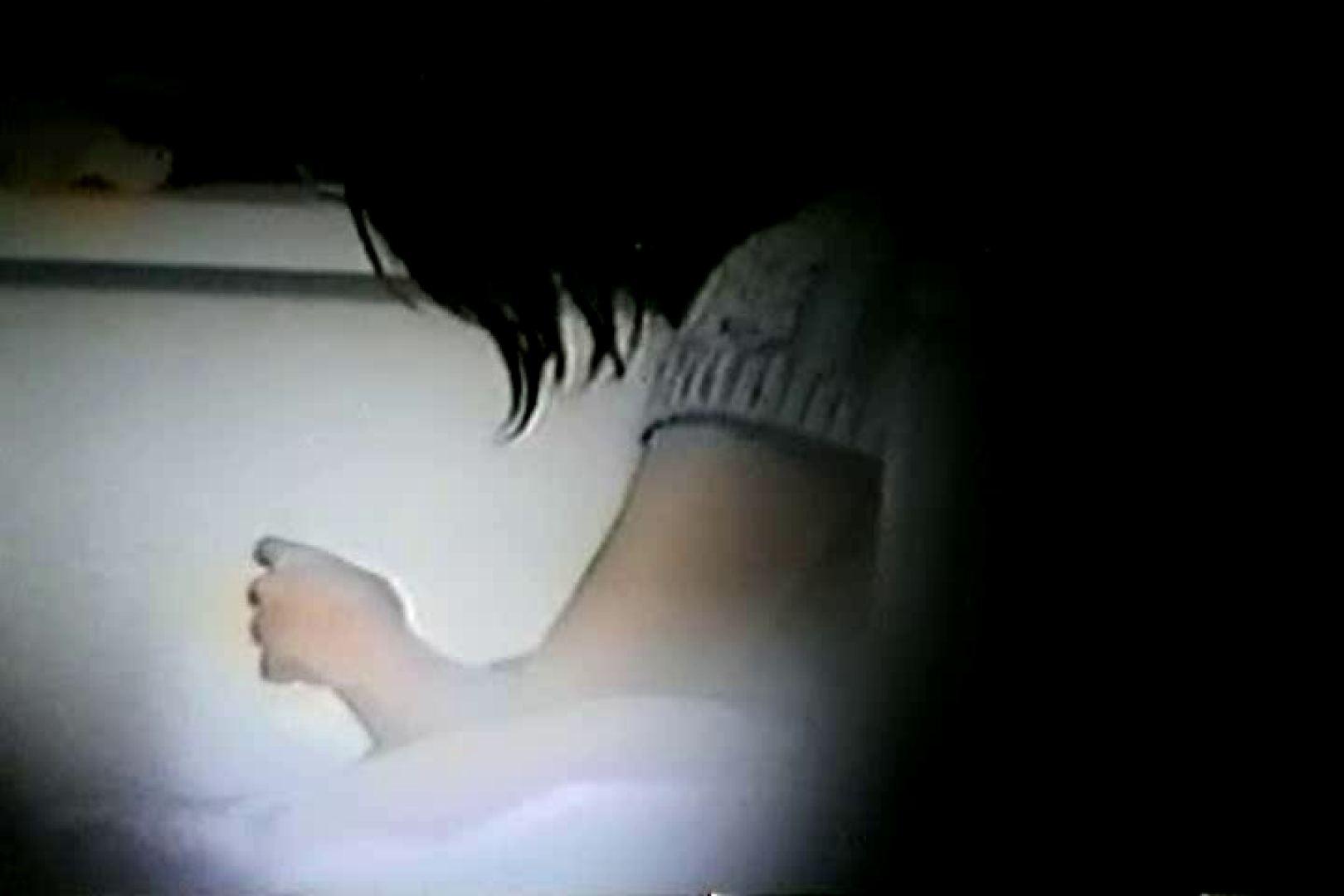 深夜の撮影会Vol.6 OLすけべ画像  102連発 20