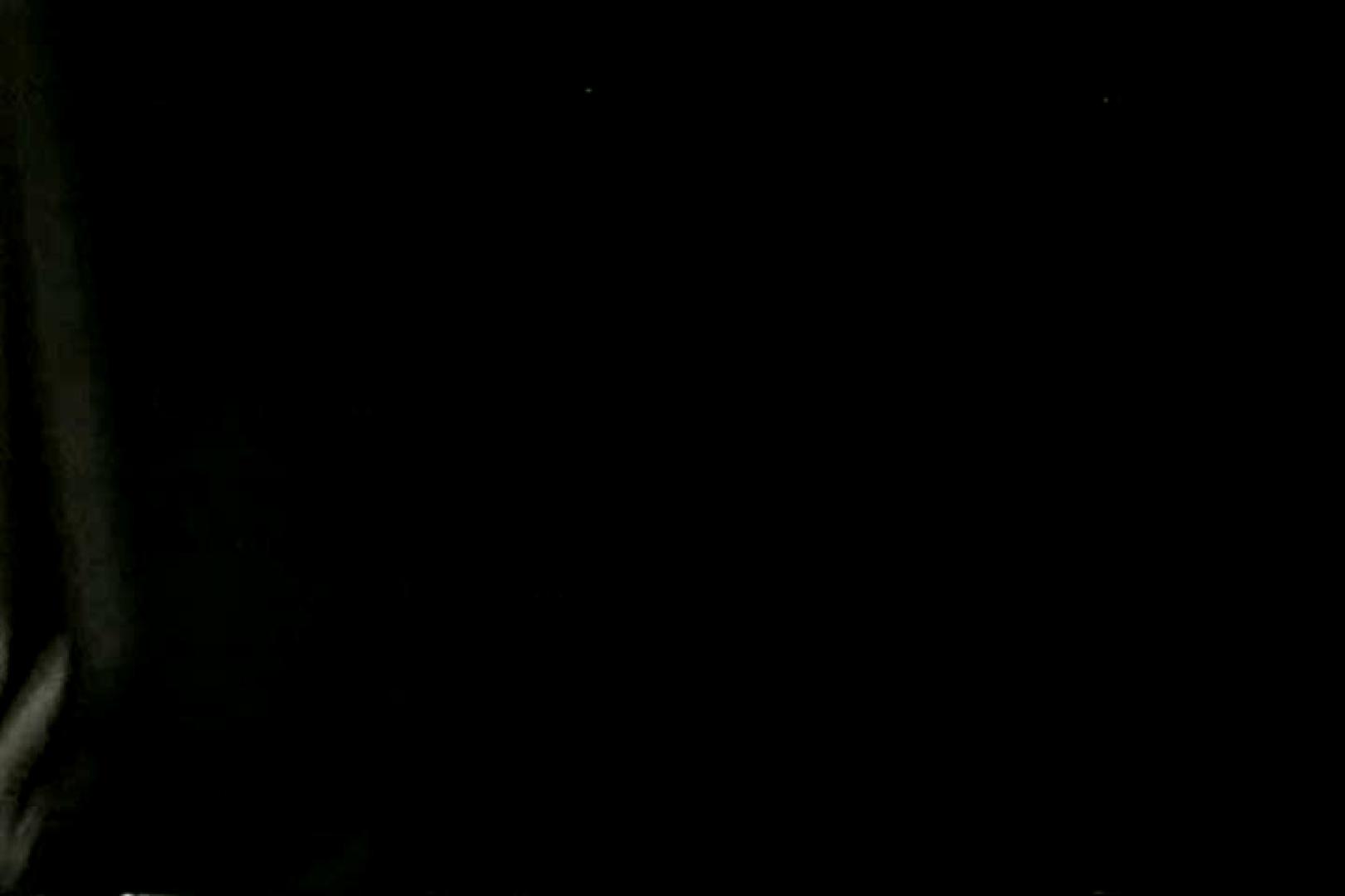 深夜の撮影会Vol.6 オナニー オメコ動画キャプチャ 102連発 32