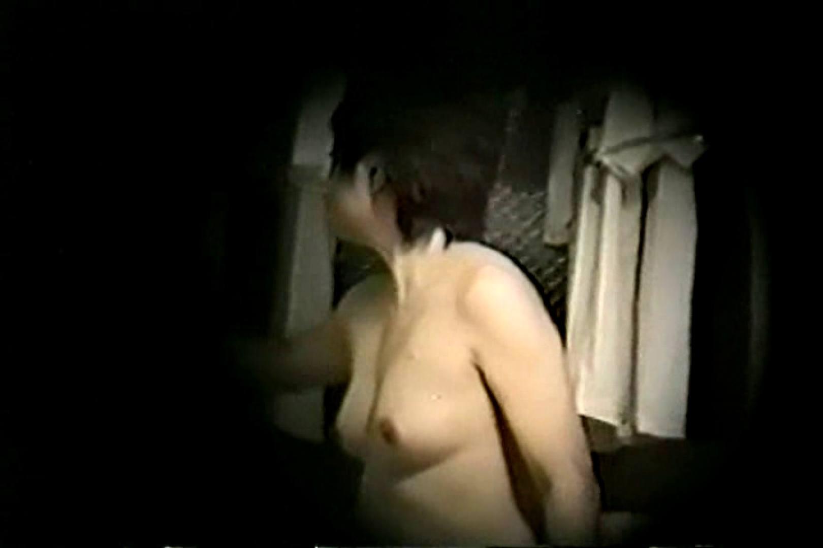 深夜の撮影会Vol.6 オナニー オメコ動画キャプチャ 102連発 67