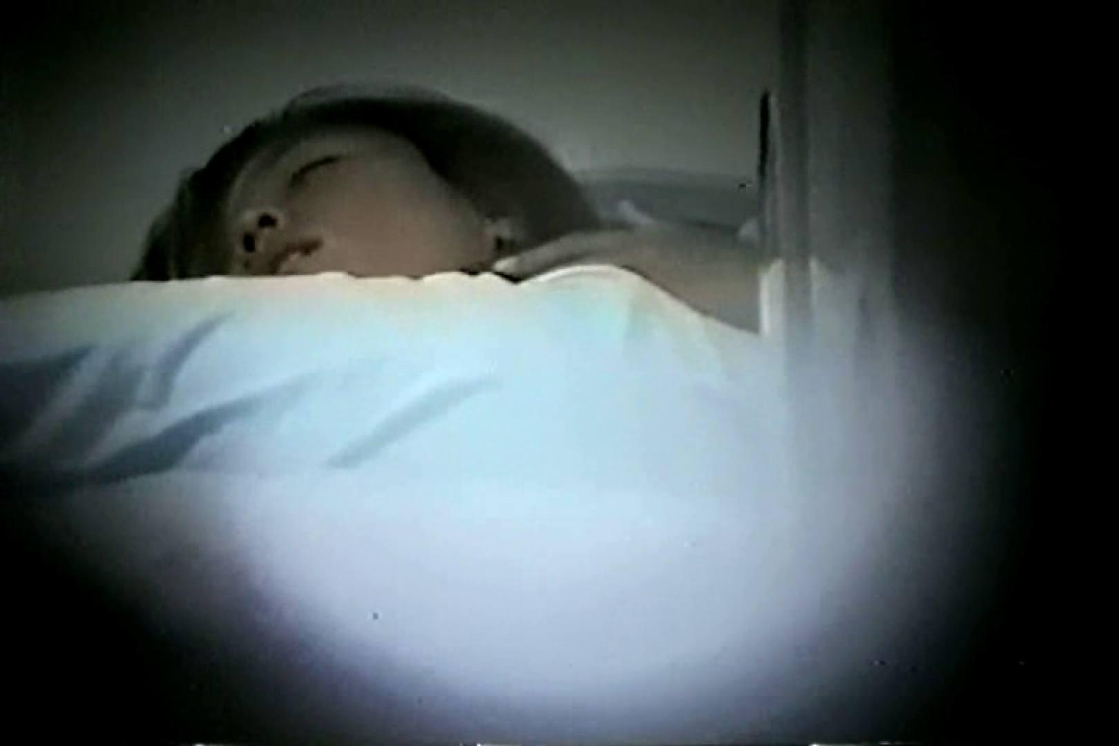 深夜の撮影会Vol.6 オナニー オメコ動画キャプチャ 102連発 77
