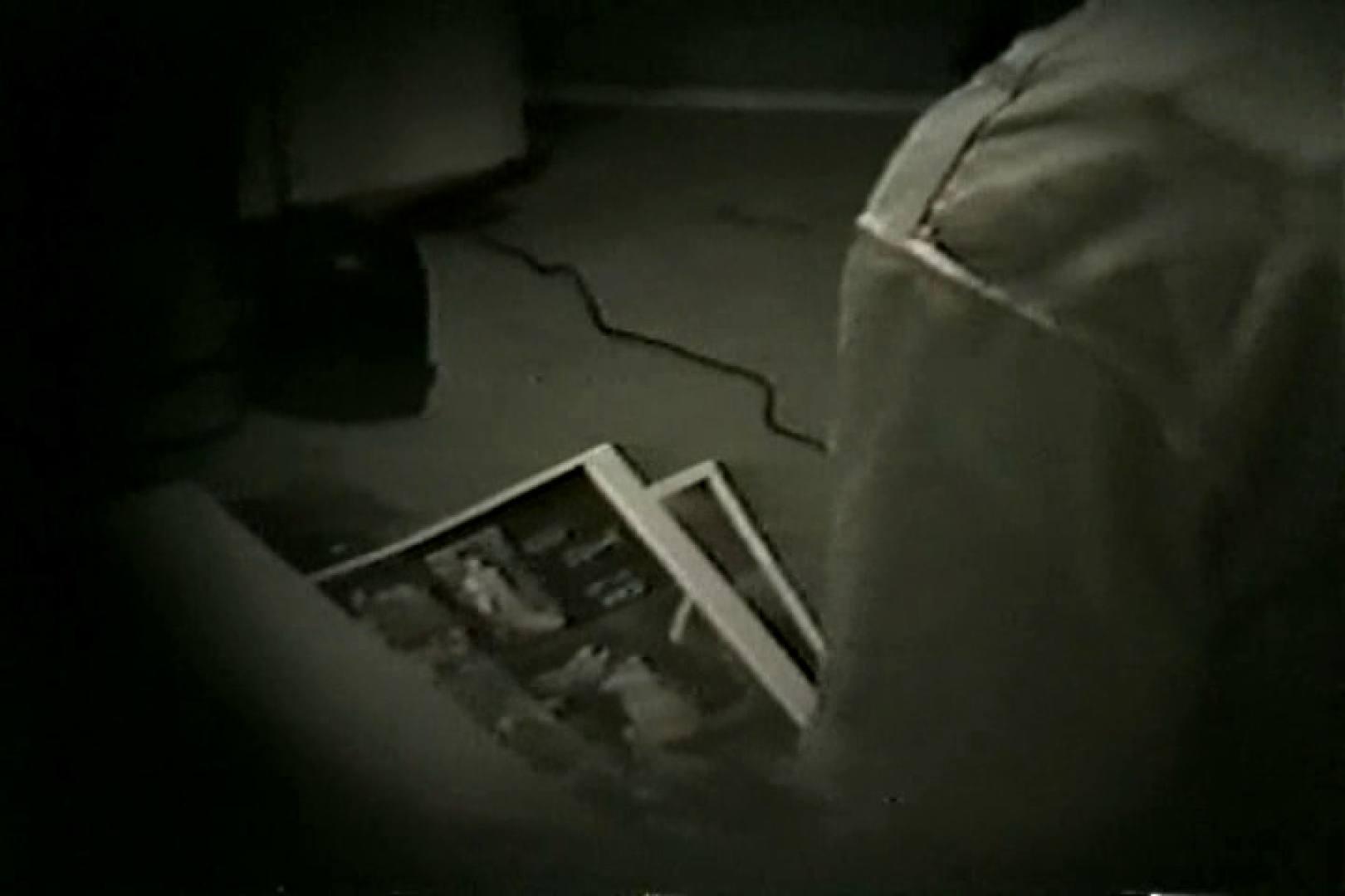 深夜の撮影会Vol.6 企画 隠し撮りオマンコ動画紹介 102連発 79