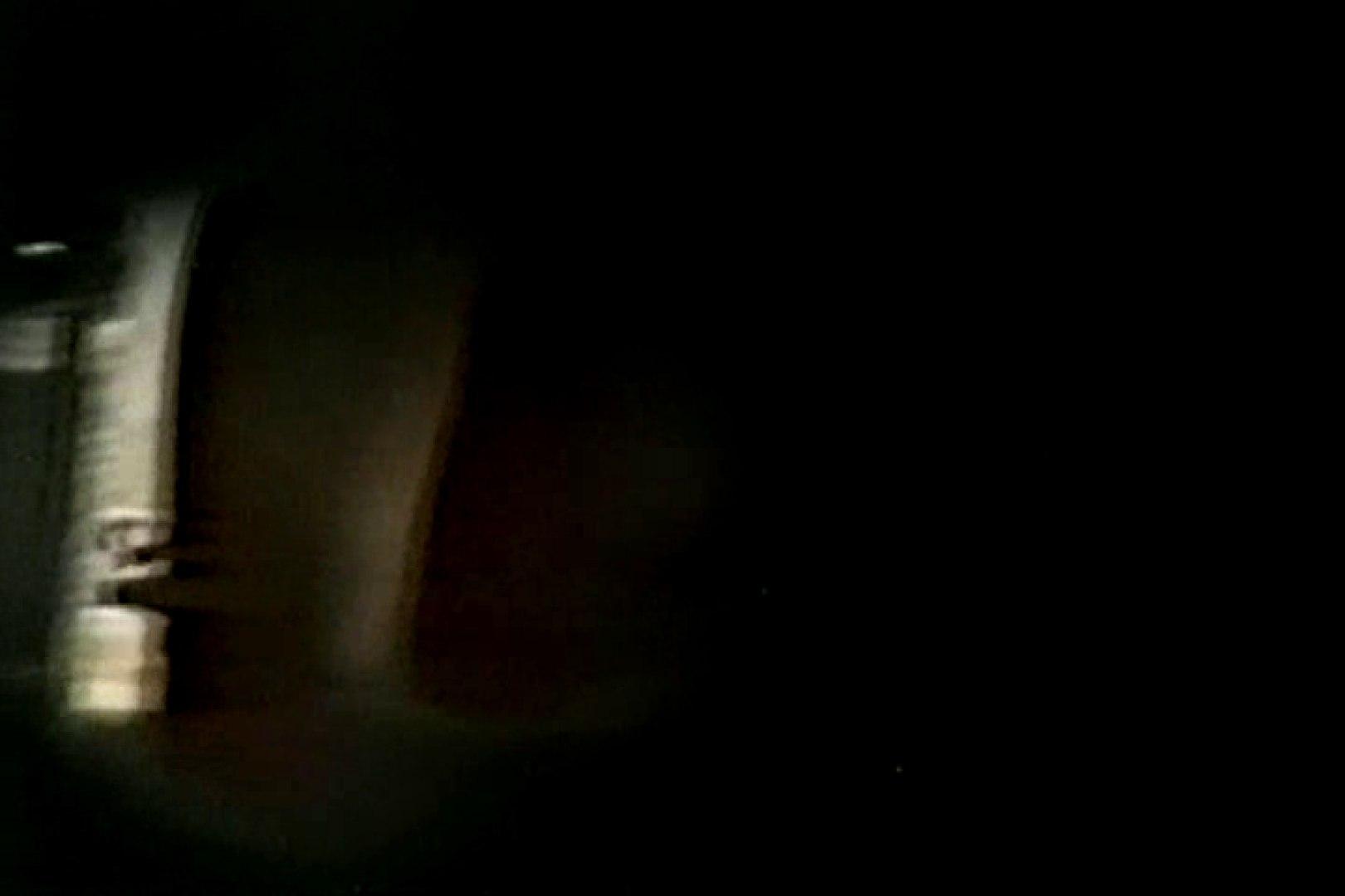 深夜の撮影会Vol.6 OLすけべ画像  102連発 80