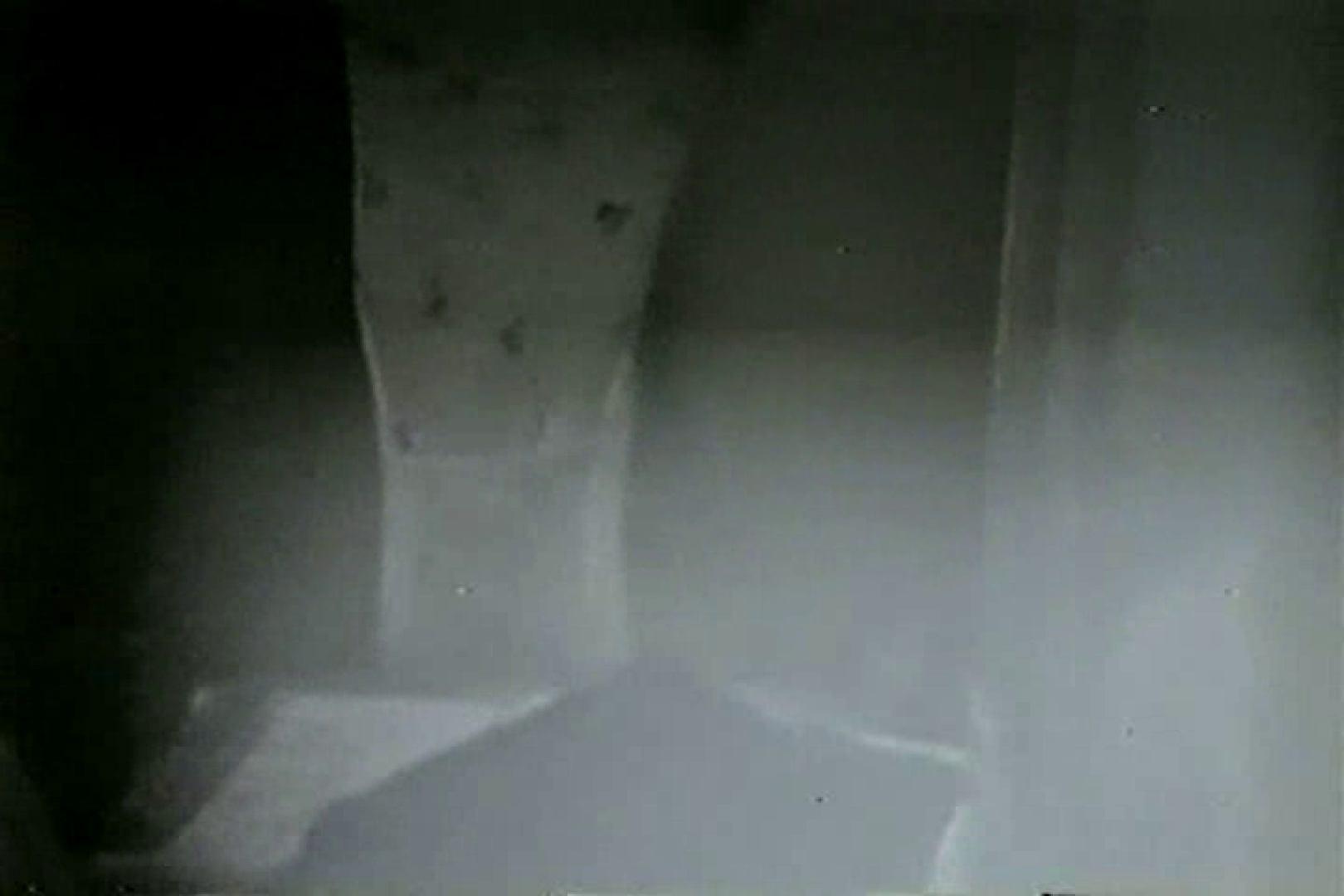 深夜の撮影会Vol.6 覗き 盗み撮り動画キャプチャ 102連発 93
