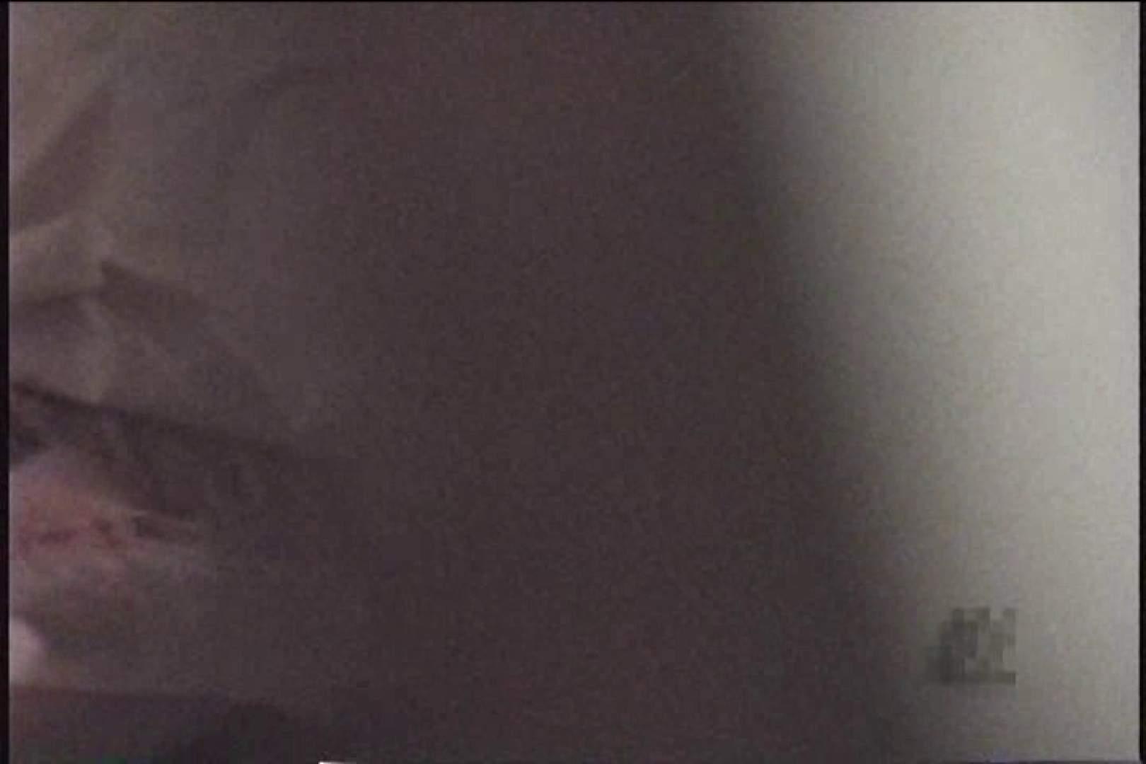 暗躍する夜這い師達Vol.6 OLすけべ画像 アダルト動画キャプチャ 47連発 47