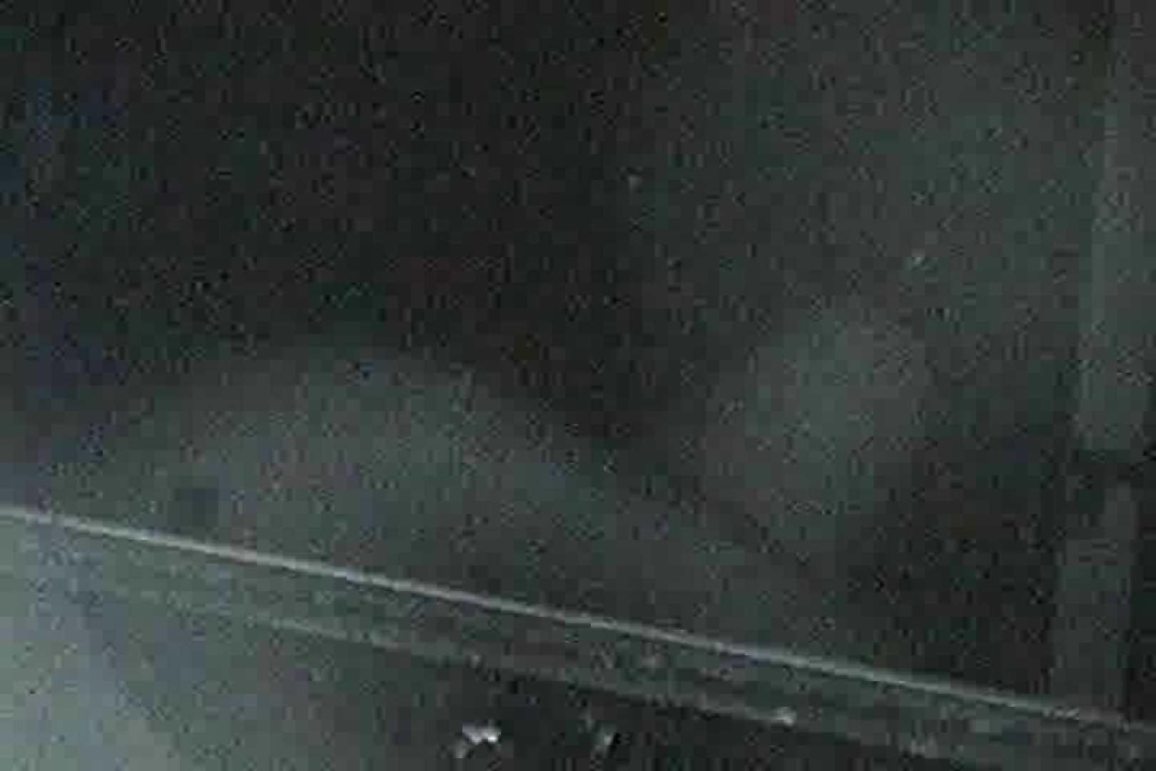 充血監督の深夜の運動会Vol.3 カップル | セックス見放題  28連発 1