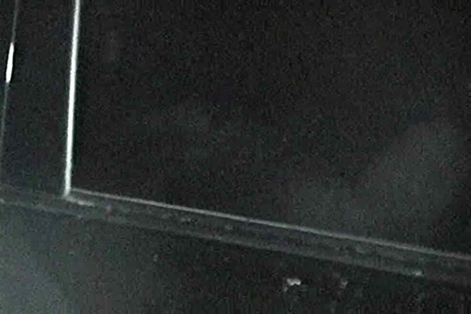 充血監督の深夜の運動会Vol.3 車 盗み撮り動画キャプチャ 28連発 3