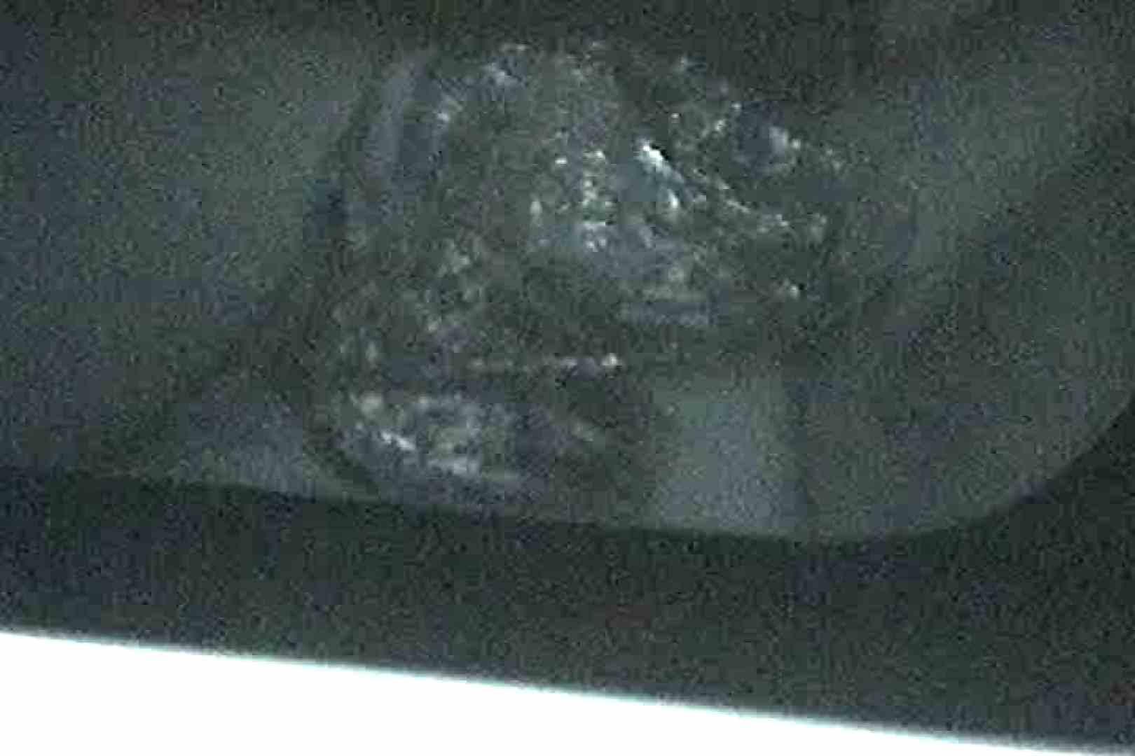 充血監督の深夜の運動会Vol.12 裸体 すけべAV動画紹介 98連発 2