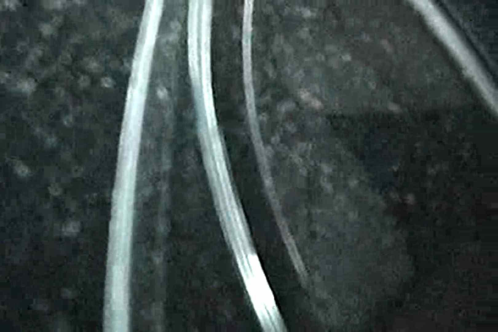 充血監督の深夜の運動会Vol.12 裸体 すけべAV動画紹介 98連発 22